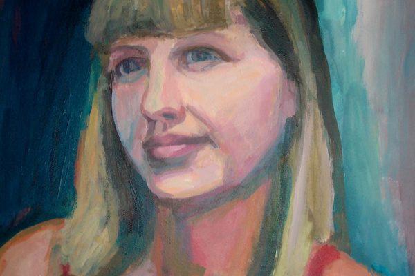 dijana lukic umjetnicke slike kategorija portreti (1)