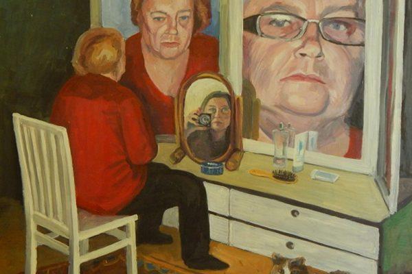 dijana lukic umjetnicke slike kategorija portreti zdravka