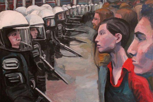 dijana lukic umjetnicki radovi slikarstvo kategorija angazirane slike (1)