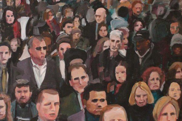 dijana lukic umjetnicki radovi slikarstvo kategorija angazirane slike (10)