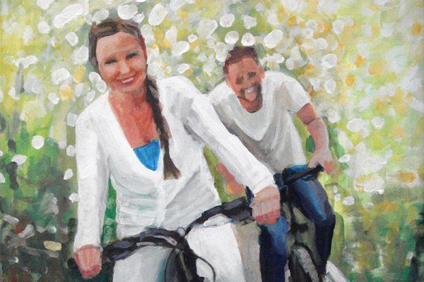 dijana lukic umjetnicki radovi slikarstvo kategorija angazirane slike (12)
