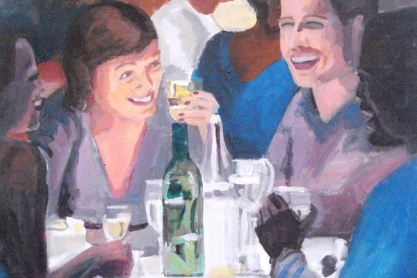 dijana lukic umjetnicki radovi slikarstvo kategorija angazirane slike (13)