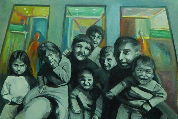 dijana lukic umjetnicki radovi slikarstvo kategorija angazirane slike (16)