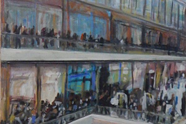 dijana lukic umjetnicki radovi slikarstvo kategorija angazirane slike (17)