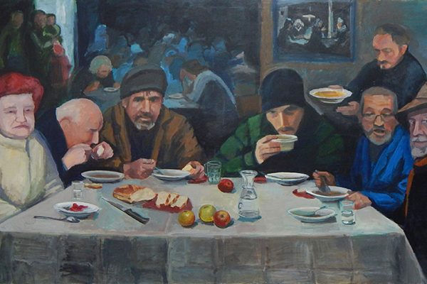 dijana lukic umjetnicki radovi slikarstvo kategorija angazirane slike (21)