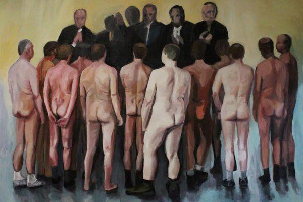 dijana lukic umjetnicki radovi slikarstvo kategorija angazirane slike (23)