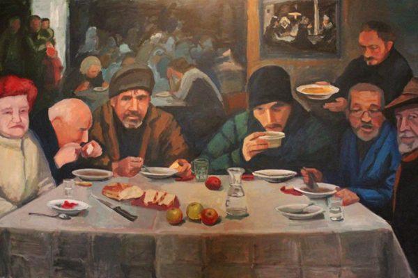 dijana lukic umjetnicki radovi slikarstvo kategorija angazirane slike (3)