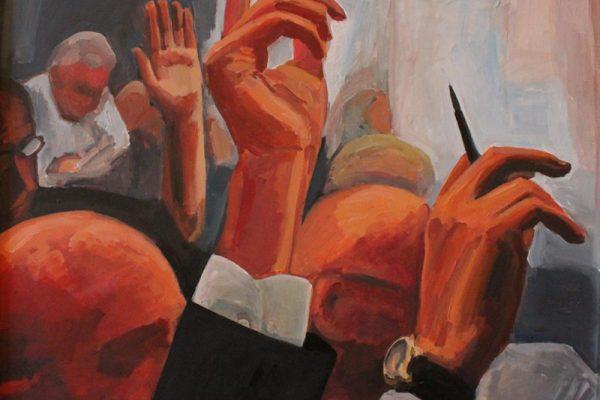 dijana lukic umjetnicki radovi slikarstvo kategorija angazirane slike (4)