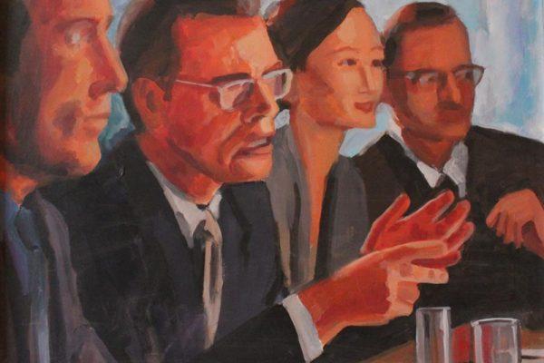 dijana lukic umjetnicki radovi slikarstvo kategorija angazirane slike (5)