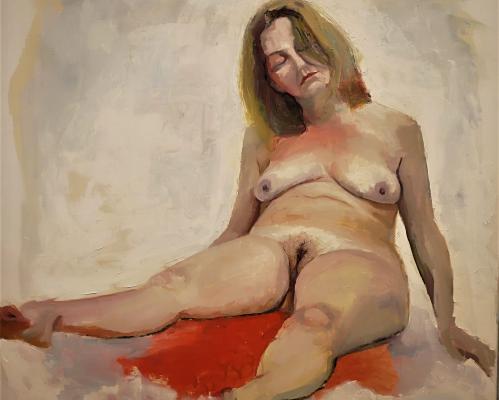 Dijana Lukić slikasrtvo 7